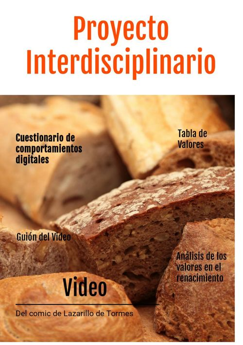 CUESTIONARIO COMPORTAMIENTOS DIGITALES (1)