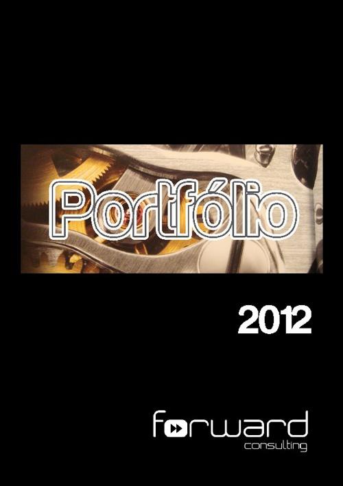 Portfolio Forward