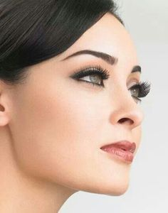 http://maximizedmuscleideas.com/choice-eye-cream