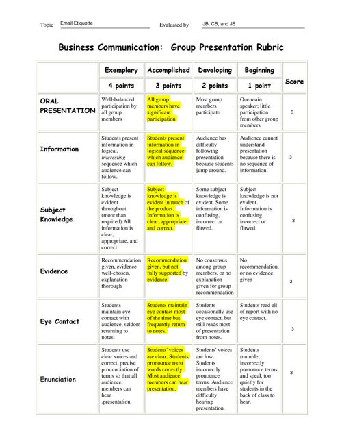 group_presentation_rubric 1