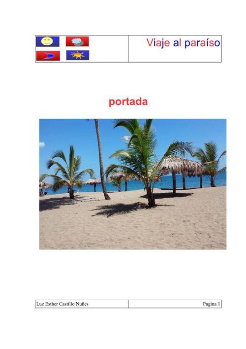 luz esther castillo nuñez tarea 1.2 pdf