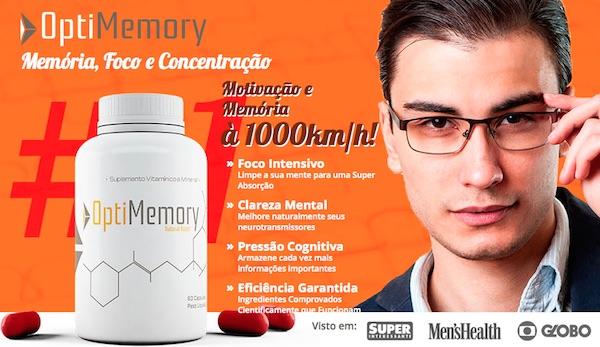 http://realcemasculinobr.com/opti-memory/