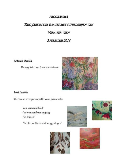 Jardin programma feb2014