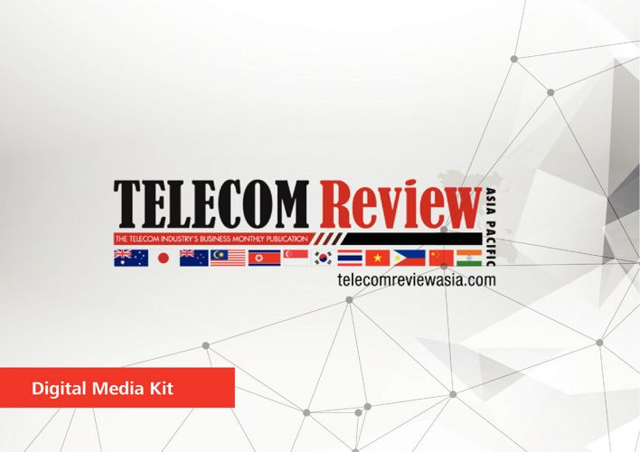 TR APAC media kit March 2017
