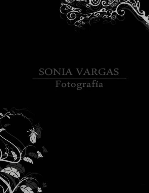 Portafolio Sonia Vargas