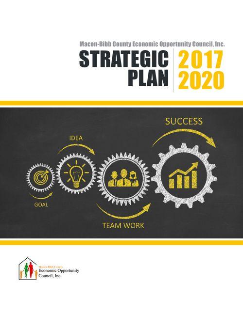 Strategic Plan_17_20_3-2nd Edits