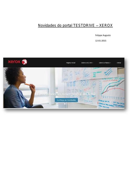 portal-novidades_test_drive_xerox