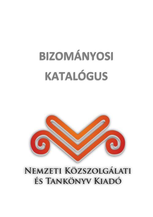 Bizomanyosi_katalogus_NKTK_2014_november