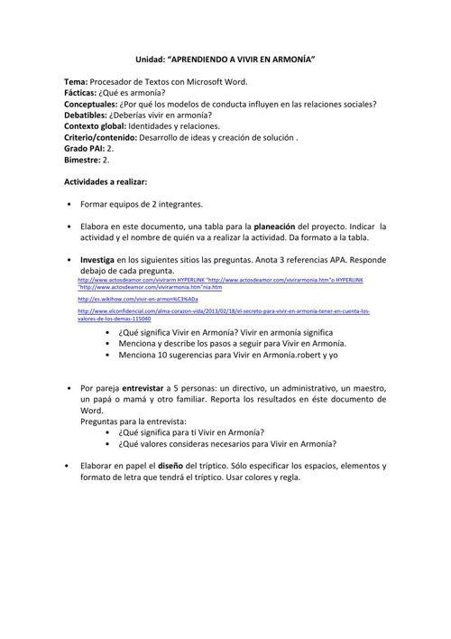 Copy of ANEXO1ºARMONÍA1