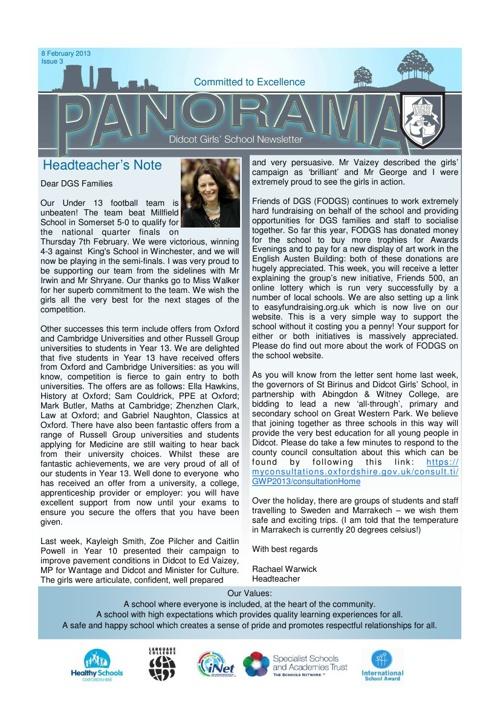 DGS Panorama 03 2012-3