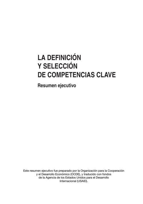1. Competencias (2)