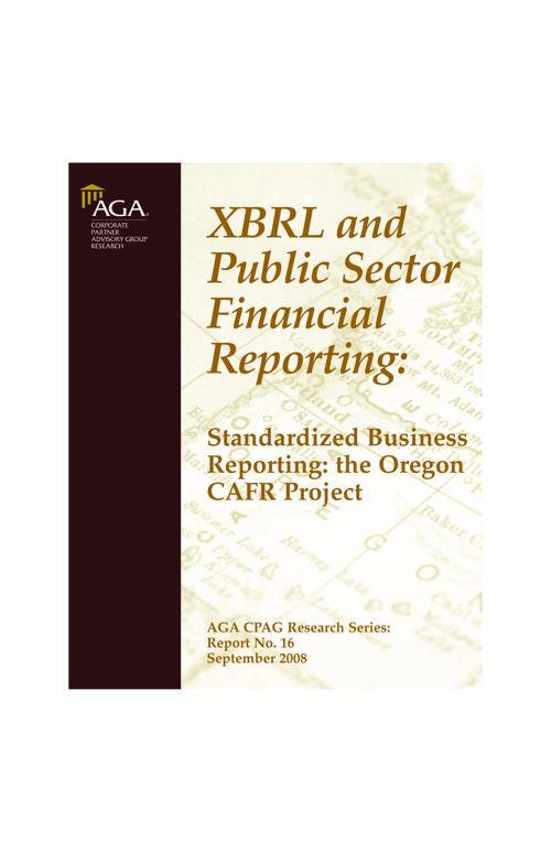 XLBR Public Sector Sept 2008