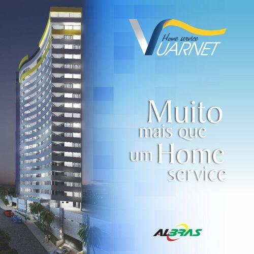 Albras - Vuarnet Home Service