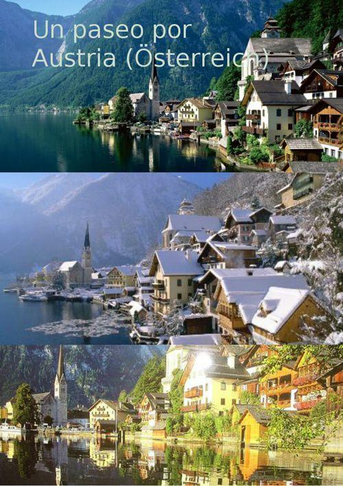 Austria (Österreich)