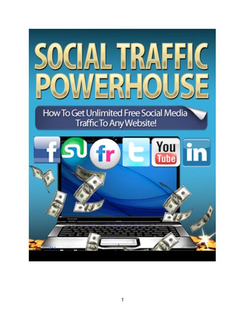 Social-Traffic-Powerhouse