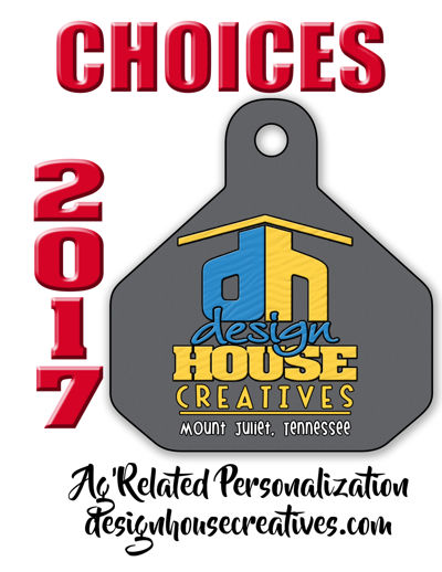 DHC Choice Catalog Vol. 2