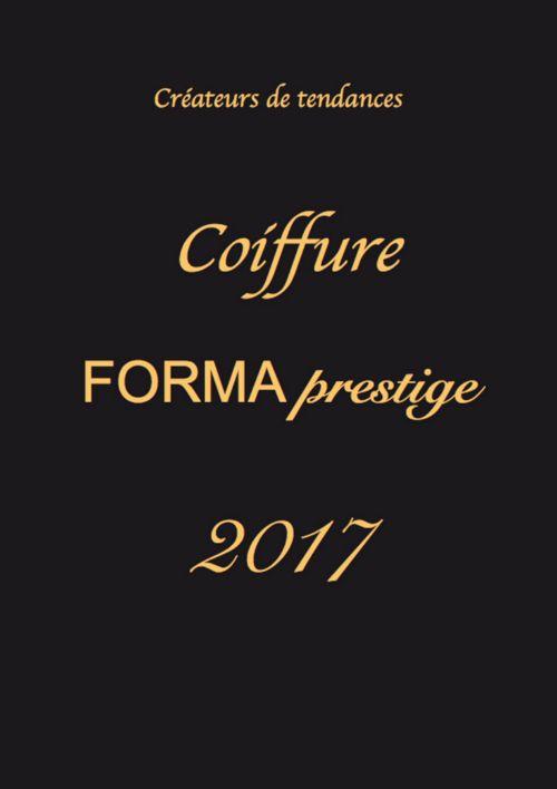 formatprestige2017