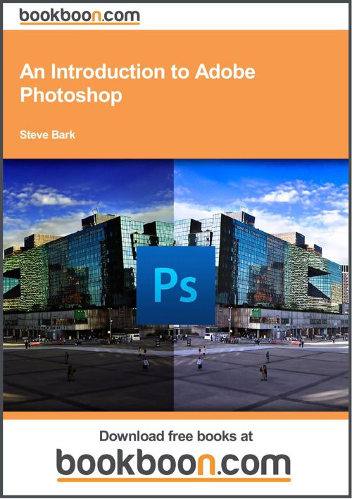 an-introduction-to-adobe-photoshop
