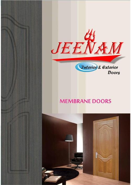 jeenam catalogue new