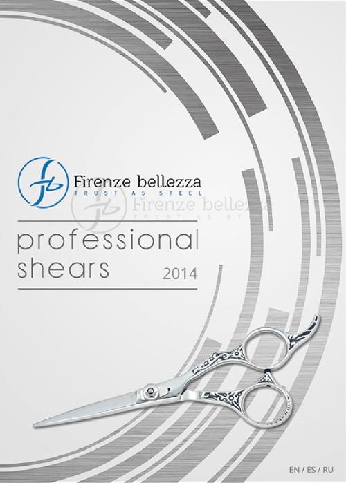 Firenze Bellezza Catalog 2014