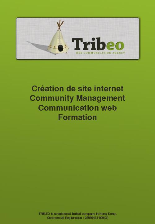 Tribeo