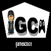 gamescraze