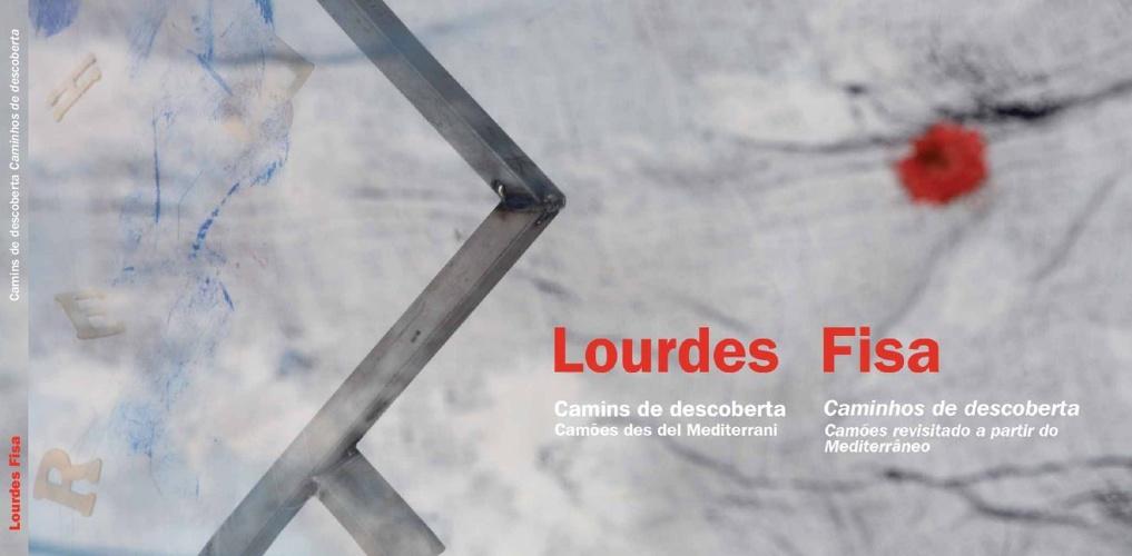 Lourdes Fisa