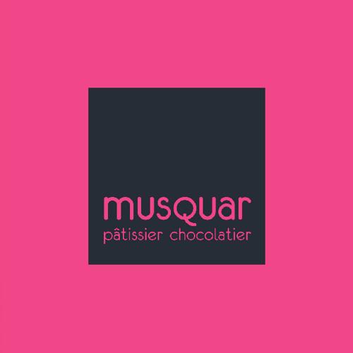 Musquar - Catalogue Chocolats