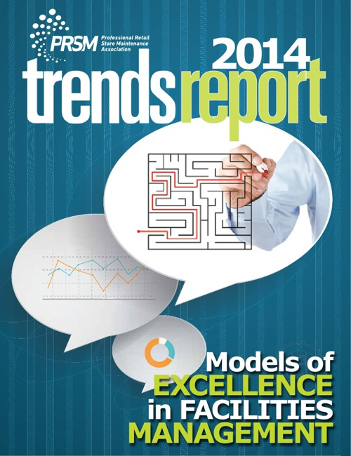 2014 PRSM Trends Reports