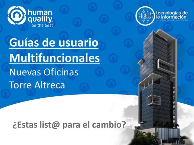 Final_Guias de Usuario_Multifuncionales_V1
