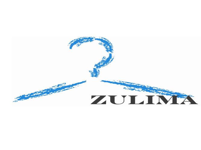 Zulima