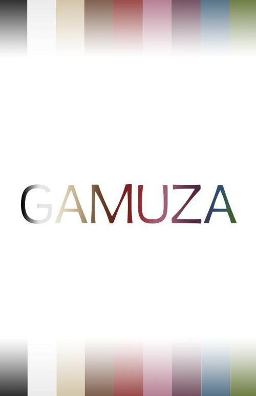 gamuza