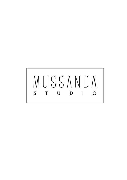 Mussanda Studio