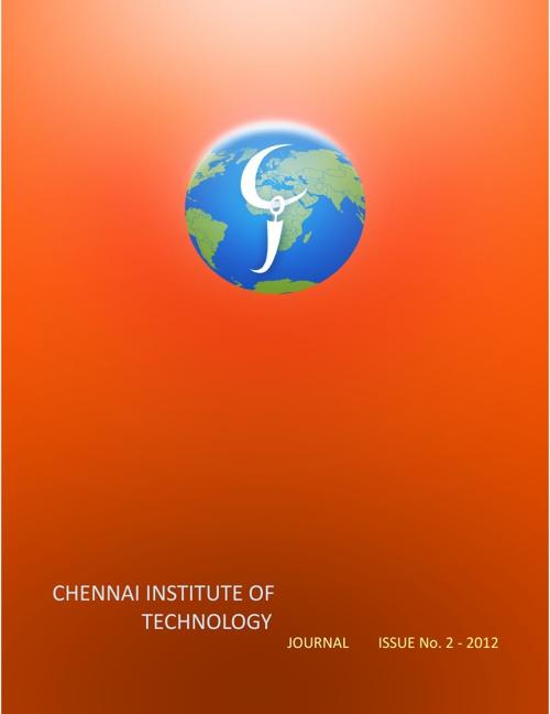 CIT Journal Issue No. 2