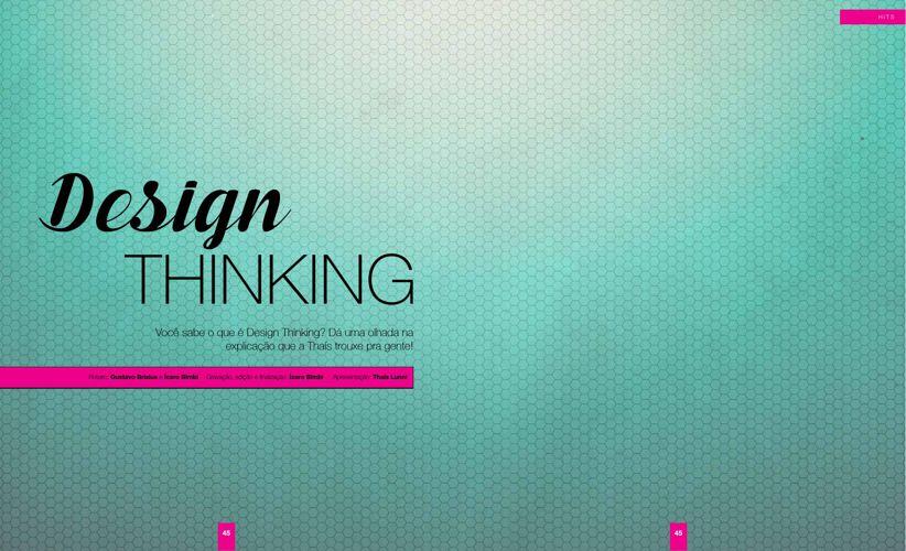 Hits_DesignThinking