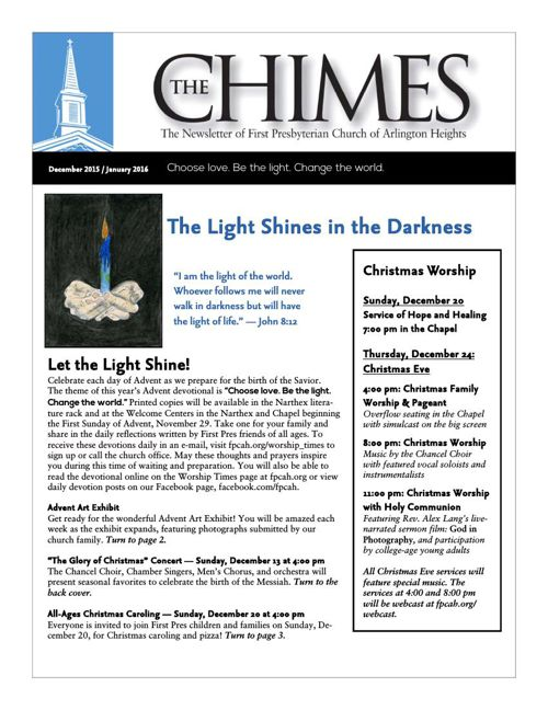 Chimes - December2015January2016