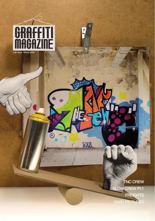 graffiri.magazine.10th