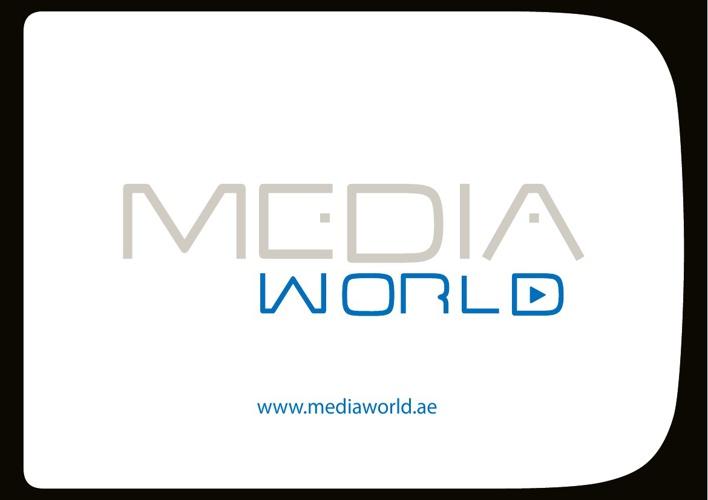 Media World Profile