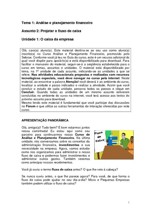 Copy of Planejamento Financeiro