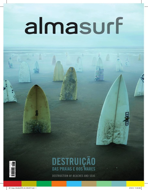 AlmaSurf#76