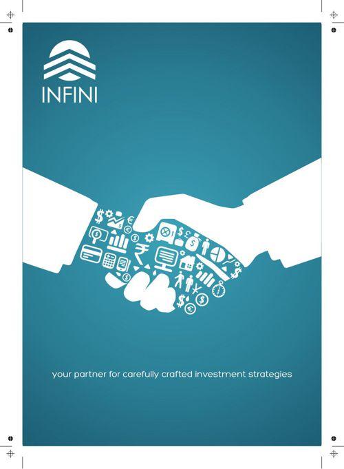 Infini Brochure
