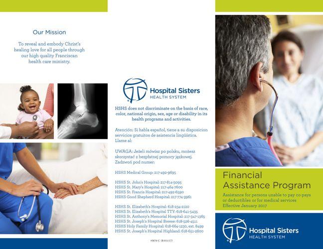 Financial-Assistance-Program-brochure