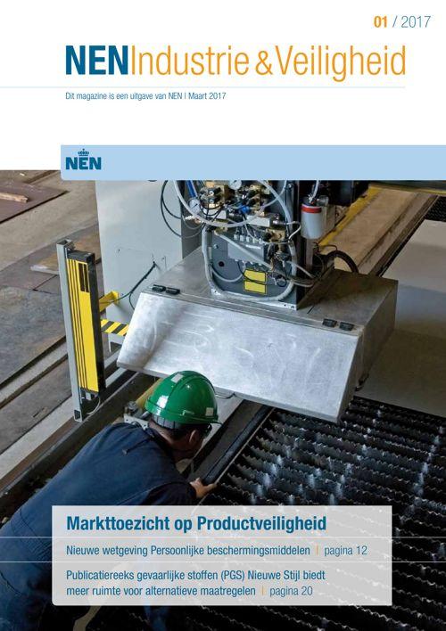 NEN_Industrie_en_Veiligheid_1_2017