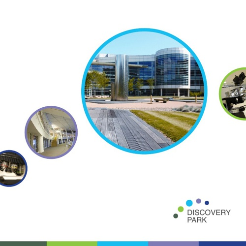 DP General brochure_new pages