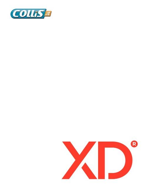 """Gadget """"Superior XD"""""""