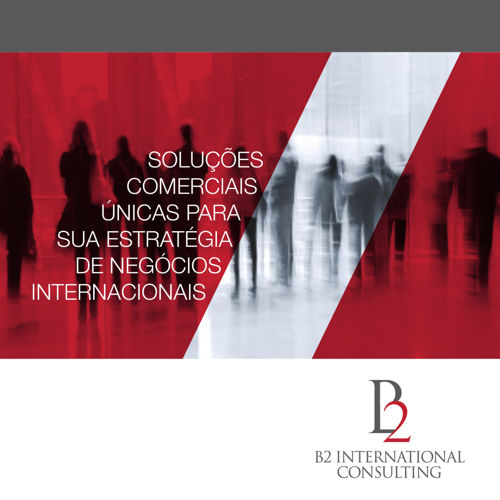 B2 - International Consulting - PT