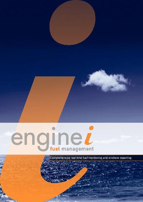 enginei