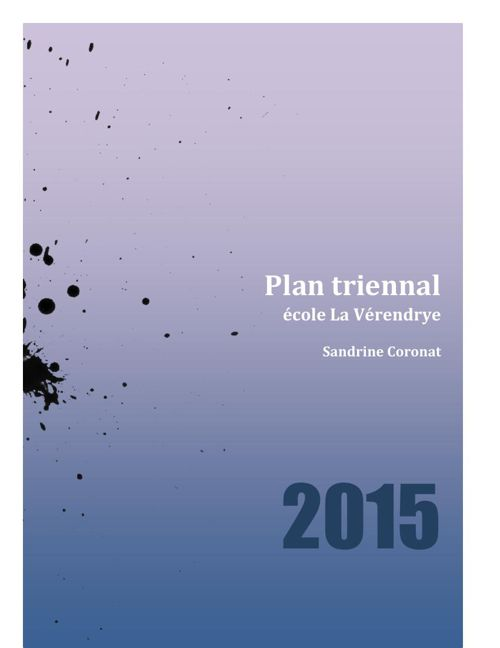 Final Plan triennal 2015-2016 LV