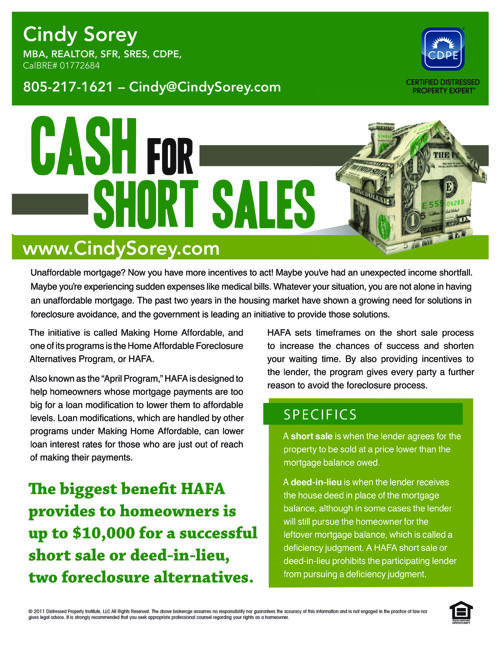 Cash for ss Report FINAL 10 2 16