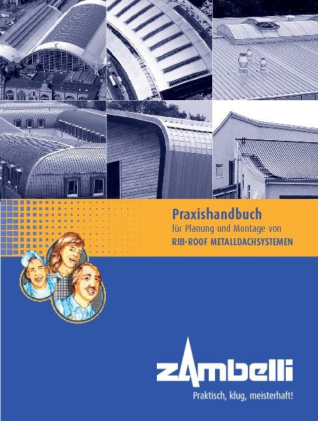 Zambelli Praxishandbuch